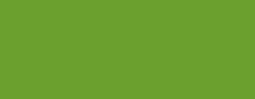 AP-HTML-farg-logo
