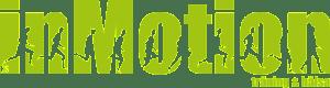 ESinMotion-logotyp